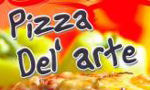 Pizza del' Arte