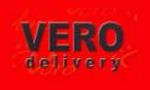 Vero Delivery