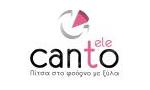 Tele Canto