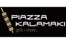PIAZZA KALAMAKI
