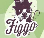 Figgo