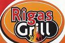 Rigas Grill