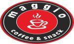 Maggio coffee & snack
