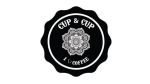 Cup & cup coffee