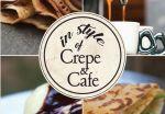 Crepe & Cafe