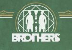 Brother's Pizza Bar